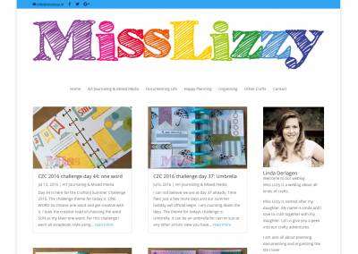 MissLizzy